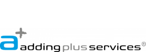 Logo-adding-Plus-2