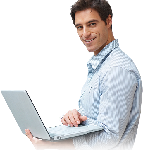 man_with_laptop